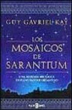Mosaicos de sarantium, los (Exitos De Plaza & Janes)
