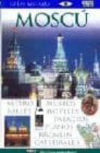 MOSCU (GUIAS VISUALES) ND/DSC