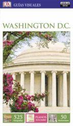 Washington (Guías Visuales) (GUIAS VISUALES)