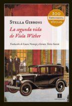 LA SEGUNDA VIDA DE VIOLA WITHER (EBOOK)