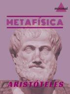Metafísica (Clásicos Grecolatinos)