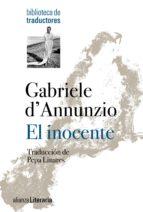 El inocente (Alianza Literaria (Al))