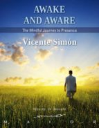 AWAKE AND AWARE (EBOOK)