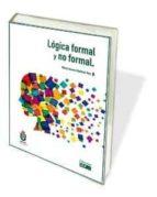 LÓGICA FORMAL Y NO FORMAL