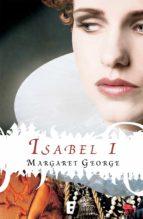 Isabel I (B DE BOOKS)