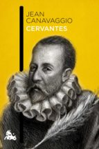 Cervantes (Contemporánea)