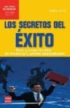 LOS SECRETOS DEL EXITO