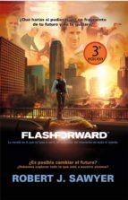 Flashforward (Best seller)