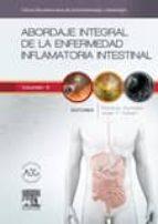 Abordaje Integral De La Enfermedad Inflamatoria Intestinal: Clínicas Iberoamericanas De Gastroenterología Y Hepatología, 1e