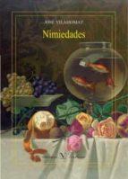 NIEMIEDADES (Serie Biblioteca Cubana)