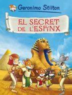El secret de l