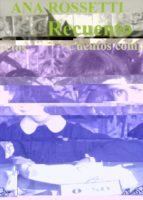 Recuento: Cuentos completos (Voces/ Literatura)