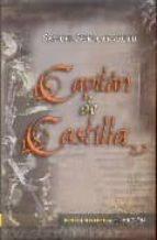 Capitan de Castilla