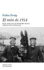 El Món De 1914 (Trivium)