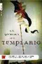 Sombra Del Templario