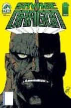 Savage Dragon 7, año 2 (Usa - Savage Dragon)