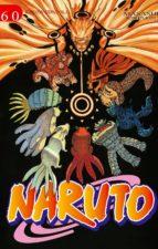 Naruto nº 60 (EDT) (Manga)