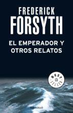 EL EMPERADOR Y OTROS RELATOS (EBOOK)