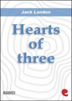 Hearts Of Three (Radici)