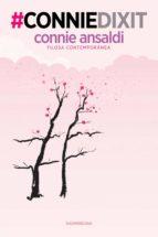 CONNIEDIXIT (EBOOK)