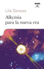 Alkymia para la nueva era