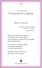 CANCIONES EN LA MENTE (EBOOK)