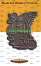 Title: Mayas Los Tercer milenio Spanish Edition