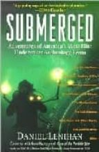 SUBMERGED. ADVENTURES OF AMERICA