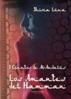 I CUENTOS DE AL-ANDALUS. LOS AMANTES DEL HAMMAN (EBOOK)