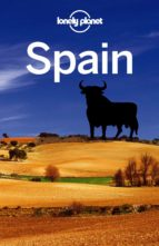 Spain 8 (Country Regional Guides)