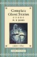 Complete Ghost Stories (Collector
