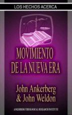 Los Hechos Acerca Movimiento De La Nueva Era