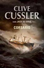 Corsario (Juan Cabrillo 6) (EXITOS)