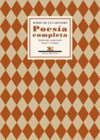Poesía completa. Carneiro (Traducciones)