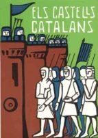 EL CASTELLS CATALANS (VOL. IV) (2ª ED.)