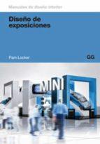 DISEÑO DE EXPOSICIONES (EBOOK)