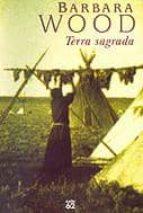 TERRA SAGRADA