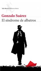 EL SÍNDROME DE ALBATROS (EBOOK)