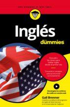 INGLÉS PARA DUMMIES (EBOOK)