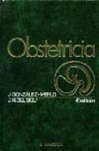 OBSTETRICIA (4ª ED.)