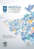BIOÉTICA EN CIENCIAS DE LA SALUD + STUDENTCONSULT EN ESPAÑOL (EBOOK)