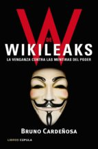 W DE WIKILEAKS (EBOOK)