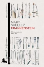 Frankenstein (Clásica)