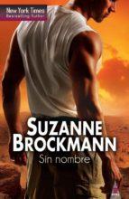 Sin nombre (Top Novel)