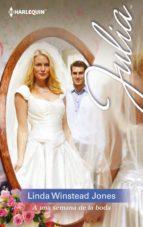 A una semana de la boda (JULIA)