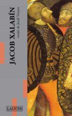 JACOB XALABÍN (EBOOK)