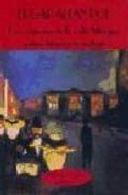 Crimenes de la calle morgue y otras historias de misterio, los (El Club Diogenes)