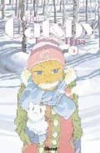 El gran Catsby 5 (Popcorn)