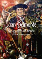 Juan Belmonte, por las caras del tiempo (Algaida Literaria - Varios)