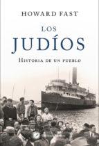 Los judios. historia de un pueblo